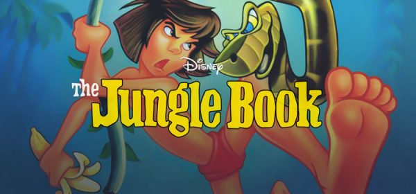 Disneys The Jungle Book Free Download FULL PC Game