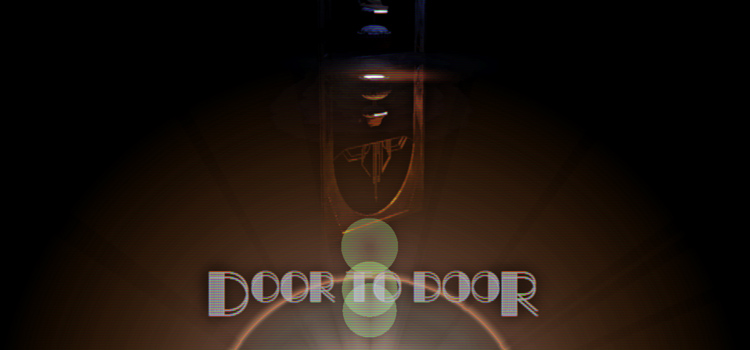 Door To Door Free Download Full PC Game