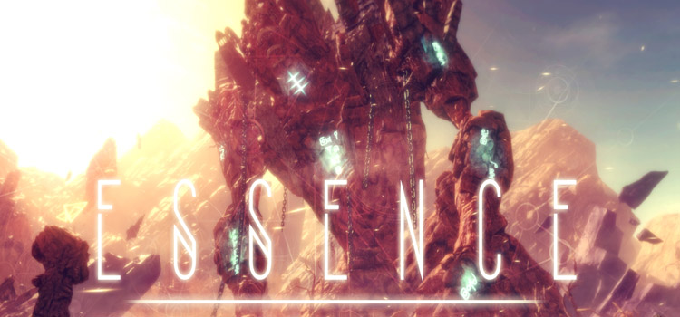 ESSENCE Free Download Full PC Game