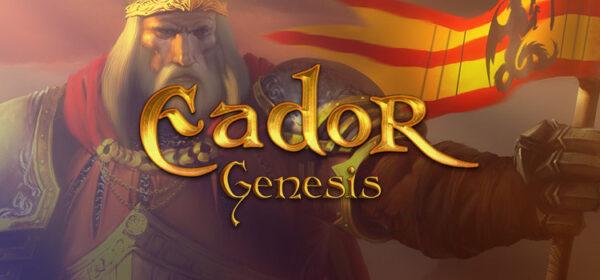 Eador Genesis Free Download Full PC Game