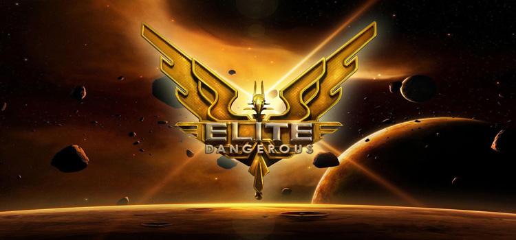 Elite Dangerous Free Download Full Version Pc Game