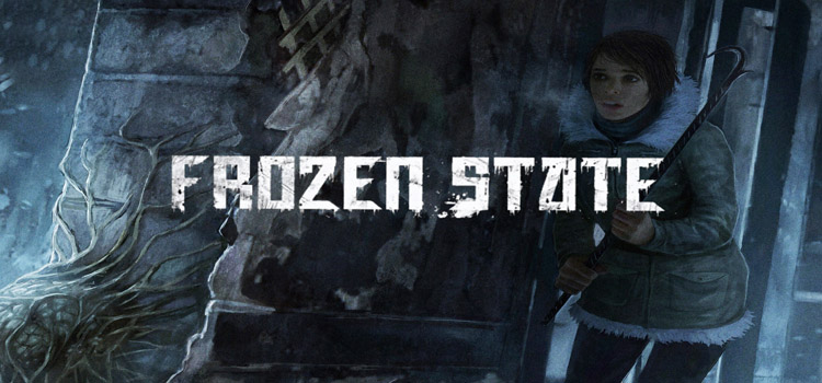Frozen State Free Download Full PC Game