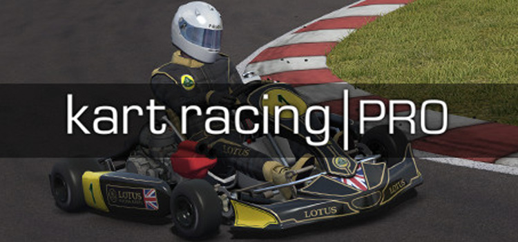 Kart Racing Pro Free Download FULL Version PC Game