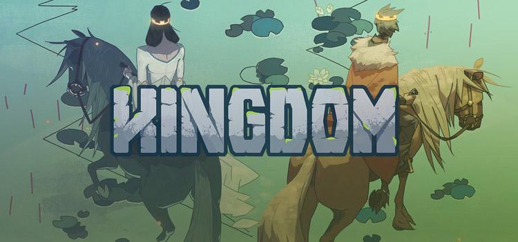Kingdom Free Download Full PC Game