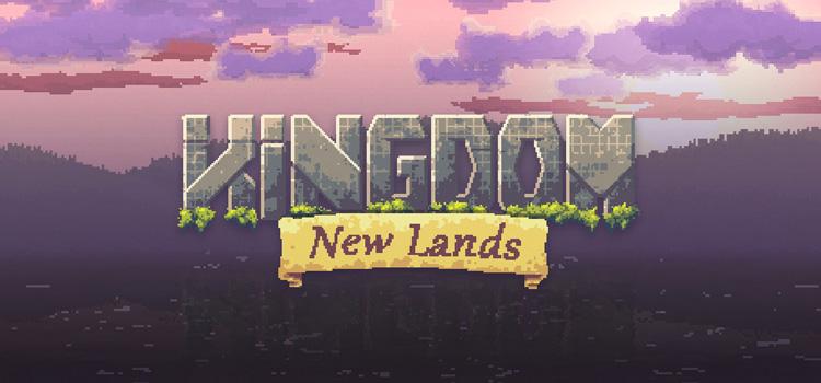 Kingdom New Lands Free Download FULL Version PC Game