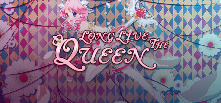 Long Live The Queen Free Download Full Version PC Game