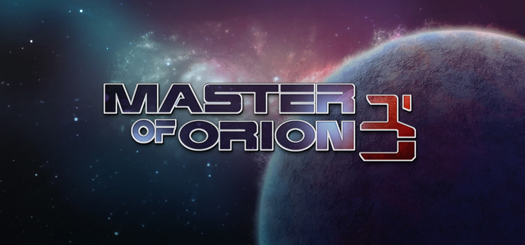 Master Of Orion 3 Free Download FULL Version PC Game