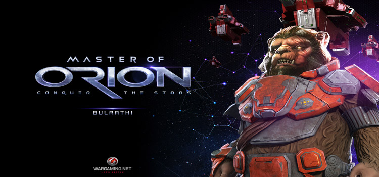 Master Of Orion Free Download FULL Version PC Game