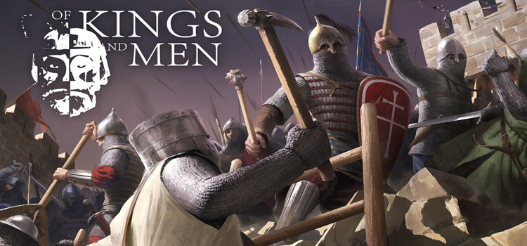 Of Kings And Men Free Download FULL Version PC Game