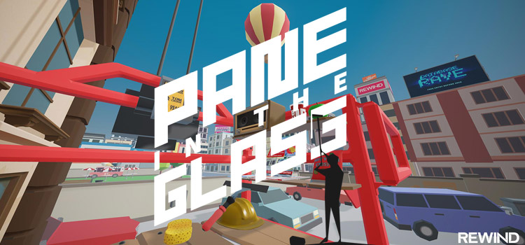 Pane In The Glass Free Download FULL Version PC Game