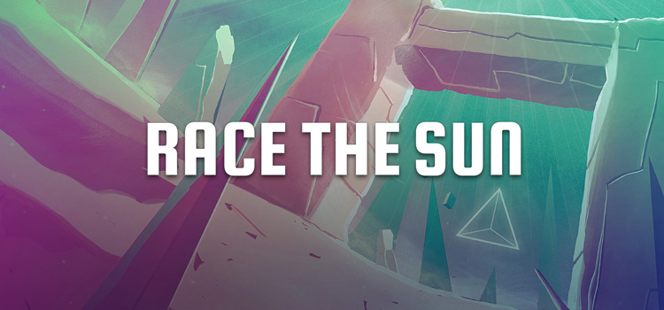 Race The Sun Free Download Full PC Game
