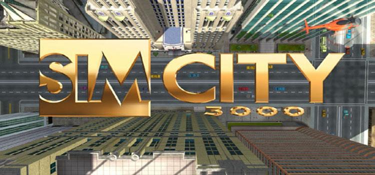 simcity free  full version windows 7