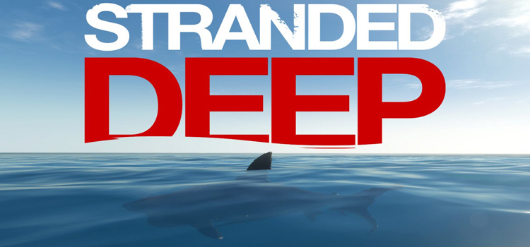 Stranded Deep Free Download Full PC Game