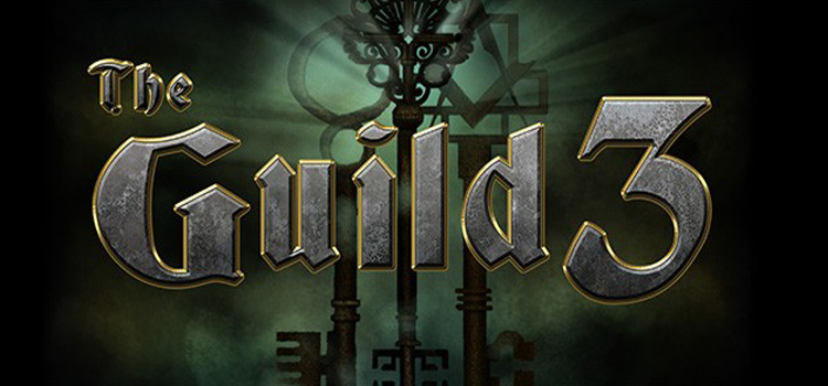 The Guild 3 Free Download Full PC Game