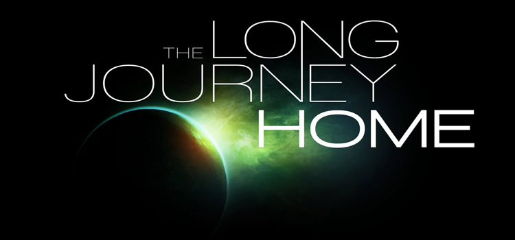 The Long Journey Home Free Download FULL PC Game