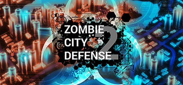 Zombie City Defense 2 Free Download FULL PC Game