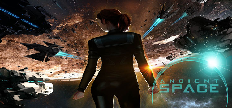 Ancient Space Free Download Full PC Game