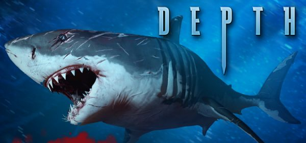 Depth Download Free FULL Version Cracked PC Game