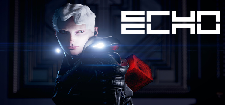 ECHO Free Download Full PC Game