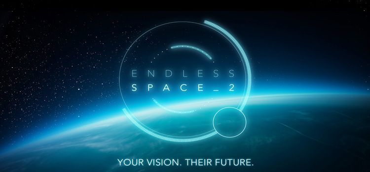 Endless Space 2 Free Download FULL Version PC Game