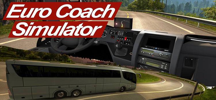 Bus simulator 2012 free download | gamesnouveau.