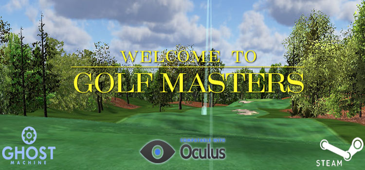 Golf Masters Free Download Full PC Game