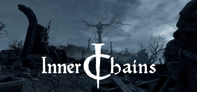 Inner Chains Free Download Full PC Game