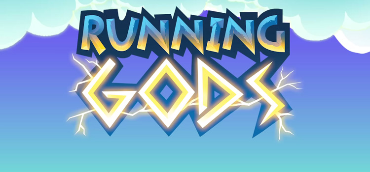 download free running pc game crack