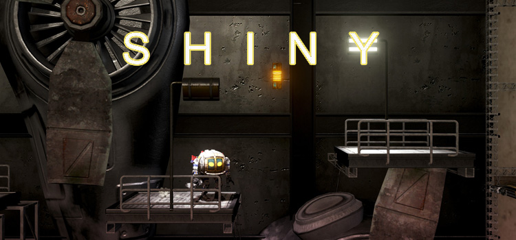 Shiny Free Download Full PC Game