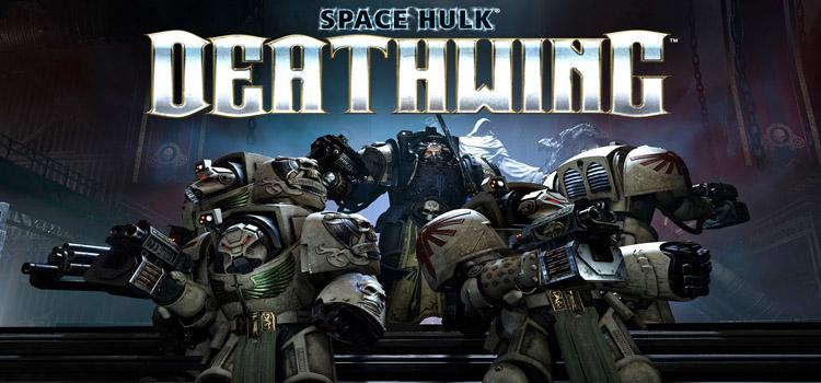 hulk free  game for pc