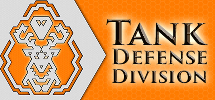 Tank Defense Division Free Download FULL PC Game