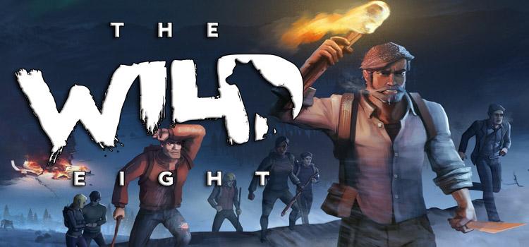 wild games download pc