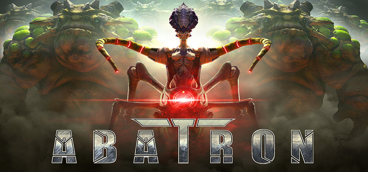 Abatron Free Download Full PC Game