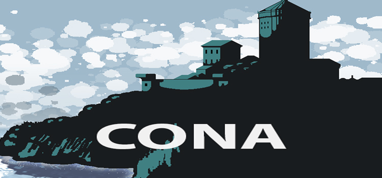 Cona Free Download Full PC Game