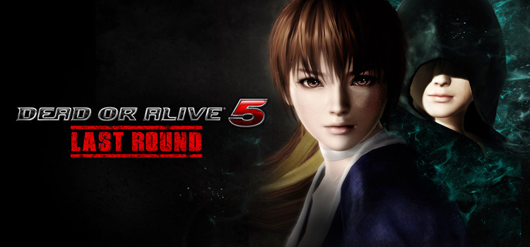 Dead Or Alive 5 Ultimate Content Set Free Download PC