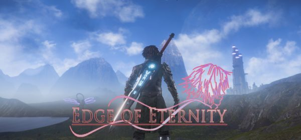 Edge Of Eternity Free Download FULL Version PC Game