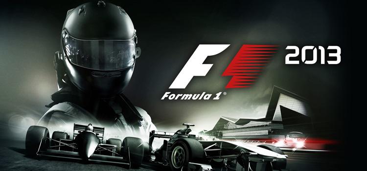 Formula 1 Free Games Download