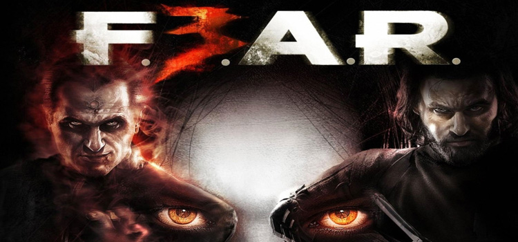 game download 3 pc fear