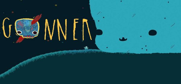 GoNNER Free Download Full PC Game