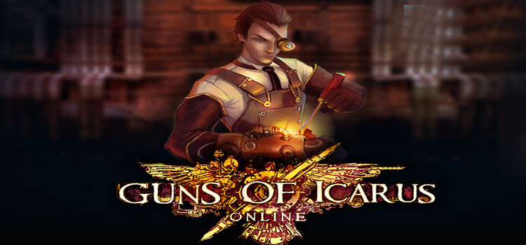 Icarus online release date in Perth