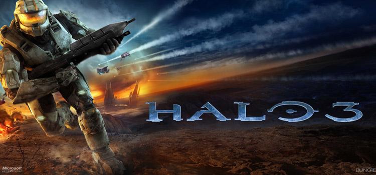 halo 3 pc download free full version