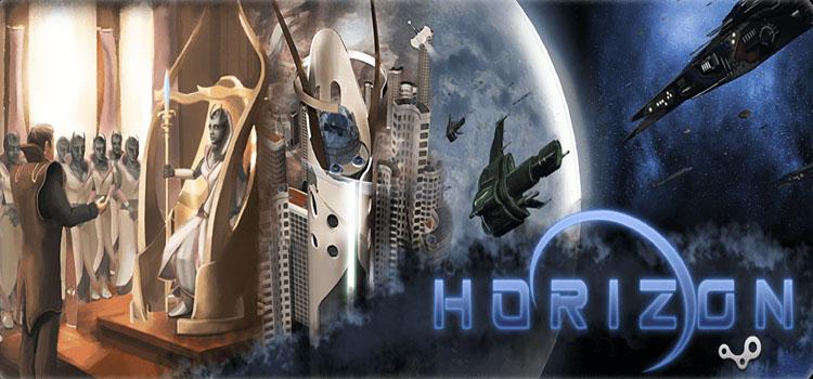 Horizon Free Download Full PC Game