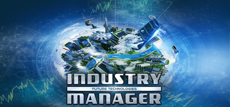 the industries of the future pdf download