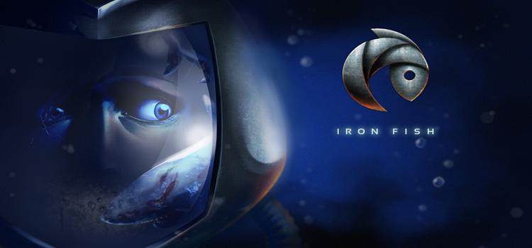 Iron Fish Free Download Full PC Game