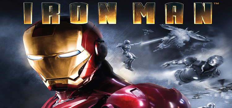 iron man game free download for pc softonic