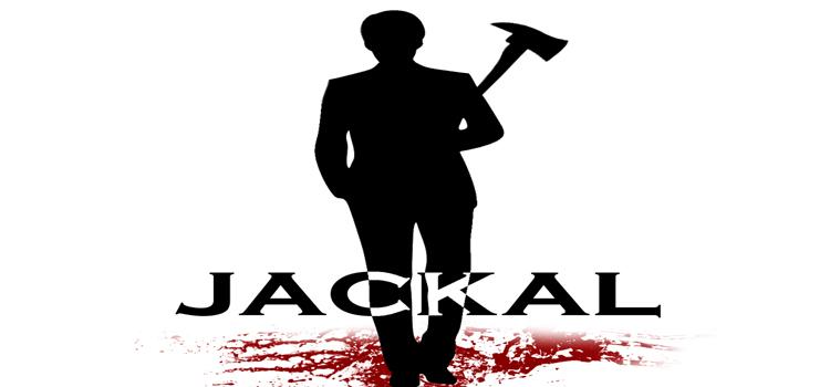 Jackal Free Download Full PC Game
