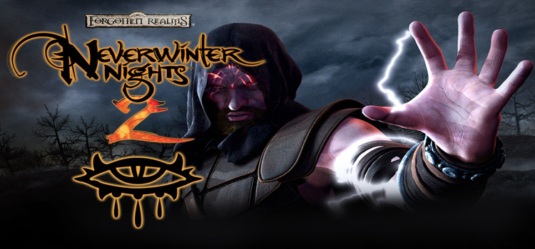 Neverwinter Nights 2 Free Download FULL PC Game