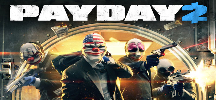 Payday 2 Payday Game Payday 3: Payday 2 Free Download Full PC Game FULL VERSION