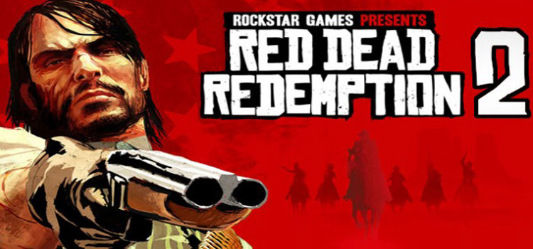 Red Dead Redemption 2 Free Download FULL PC Game