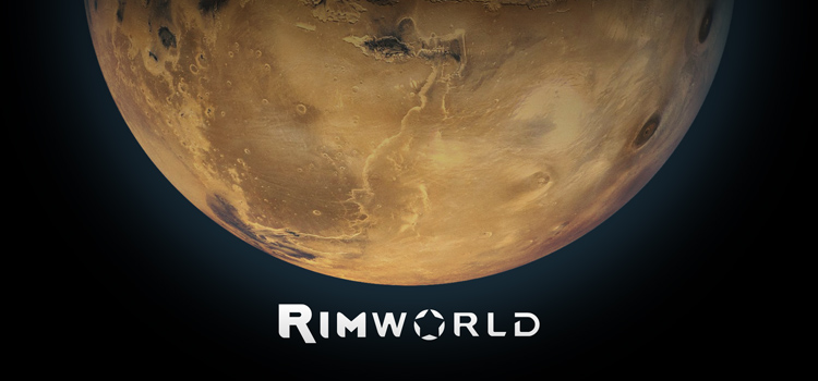 RimWorld Free Download Full PC Game